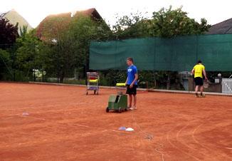 ballmaschine-tennis-karlstetten-utc  Über uns ballmaschine tennis karlstetten utc