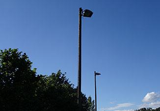 flutlicht-tennis-karlstetten-utc