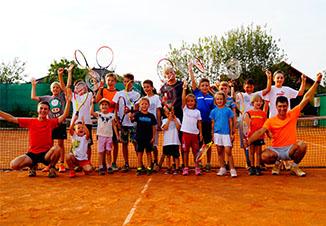 jugend-tennis-karlstetten-utc  Über uns jugend tennis karlstetten utc