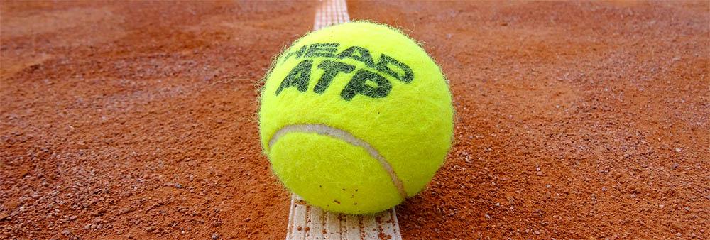 ueber-uns-tennis-karlstetten-utc  Über uns ueber uns tennis karlstetten utc