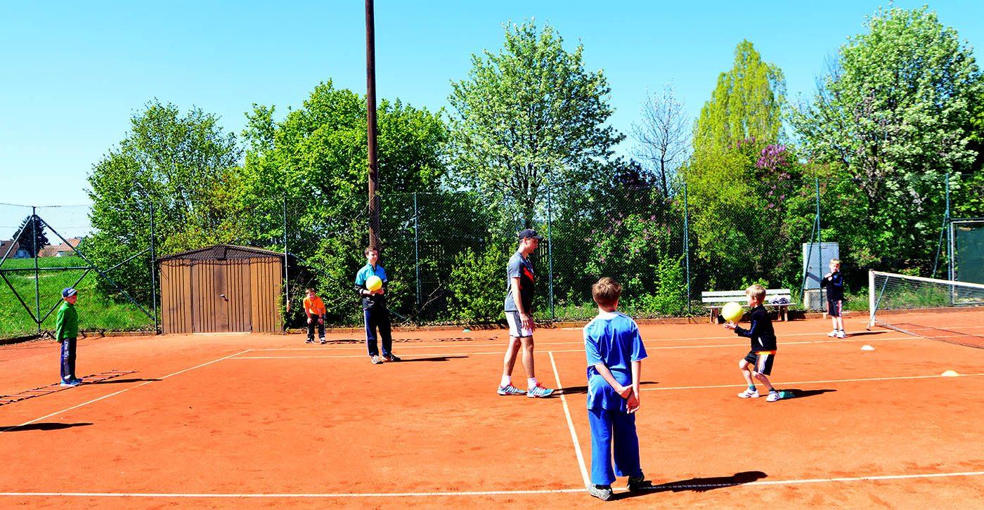 tennis-club-karlstetten-slider2-1400x726