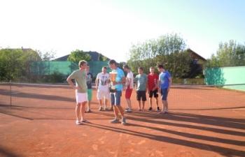 tennis-karlstetten-clubmeisterschaft-2015-1-350x225 Galerie tennis karlstetten clubmeisterschaft 2015 1 350x225 1