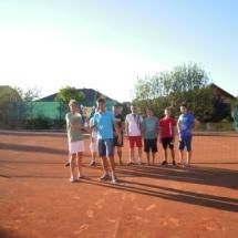 tennis-karlstetten-clubmeisterschaft-2015-3  Clubmeisterschaften 2015 tennis karlstetten clubmeisterschaft 2015 3 215x215