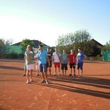tennis-karlstetten-clubmeisterschaft-2015-4  Clubmeisterschaften 2015 tennis karlstetten clubmeisterschaft 2015 4 215x215