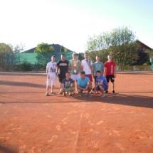 tennis-karlstetten-clubmeisterschaft-2015-5  Clubmeisterschaften 2015 tennis karlstetten clubmeisterschaft 2015 5 215x215