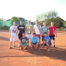 tennis-karlstetten-clubmeisterschaft-2015-7  Clubmeisterschaften 2015 tennis karlstetten clubmeisterschaft 2015 7 215x215