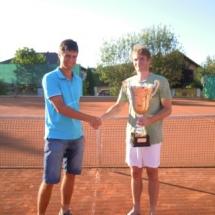 tennis-karlstetten-clubmeisterschaft-2015-8  Clubmeisterschaften 2015 tennis karlstetten clubmeisterschaft 2015 8 215x215