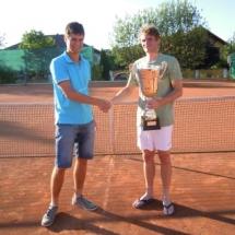 tennis-karlstetten-clubmeisterschaft-2015-9  Clubmeisterschaften 2015 tennis karlstetten clubmeisterschaft 2015 9 215x215
