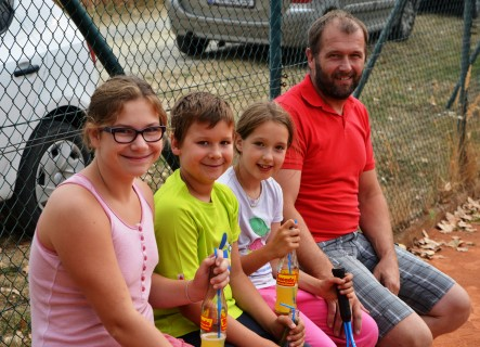 tennis-karlstetten-jugendmeisterschaften-2015-1  Galerie tennis karlstetten jugendmeisterschaften 2015 1