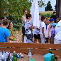 tennis-karlstetten-jugendmeisterschaften-2015-11  Jugendmeisterschaften 2015 tennis karlstetten jugendmeisterschaften 2015 11 215x215