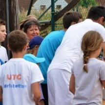 tennis-karlstetten-jugendmeisterschaften-2015-12  Jugendmeisterschaften 2015 tennis karlstetten jugendmeisterschaften 2015 12 215x215