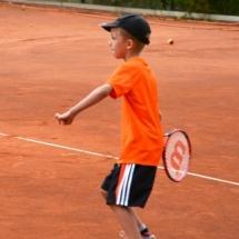 tennis-karlstetten-jugendmeisterschaften-2015-13  Jugendmeisterschaften 2015 tennis karlstetten jugendmeisterschaften 2015 13 215x215