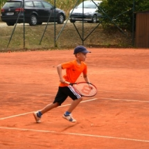 tennis-karlstetten-jugendmeisterschaften-2015-14  Jugendmeisterschaften 2015 tennis karlstetten jugendmeisterschaften 2015 14 215x215