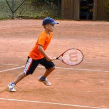 tennis-karlstetten-jugendmeisterschaften-2015-15  Jugendmeisterschaften 2015 tennis karlstetten jugendmeisterschaften 2015 15 215x215