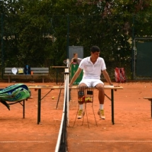 tennis-karlstetten-jugendmeisterschaften-2015-16  Jugendmeisterschaften 2015 tennis karlstetten jugendmeisterschaften 2015 16 215x215
