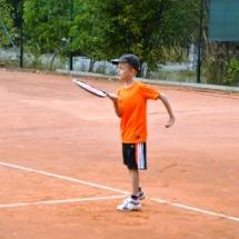 tennis-karlstetten-jugendmeisterschaften-2015-17  Jugendmeisterschaften 2015 tennis karlstetten jugendmeisterschaften 2015 17 215x215
