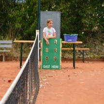 tennis-karlstetten-jugendmeisterschaften-2015-18  Jugendmeisterschaften 2015 tennis karlstetten jugendmeisterschaften 2015 18 215x215