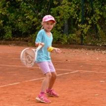 tennis-karlstetten-jugendmeisterschaften-2015-19  Jugendmeisterschaften 2015 tennis karlstetten jugendmeisterschaften 2015 19 215x215