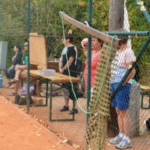 tennis-karlstetten-jugendmeisterschaften-2015-2  Jugendmeisterschaften 2015 tennis karlstetten jugendmeisterschaften 2015 2 215x215