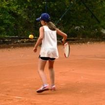 tennis-karlstetten-jugendmeisterschaften-2015-20  Jugendmeisterschaften 2015 tennis karlstetten jugendmeisterschaften 2015 20 215x215