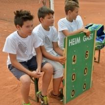 tennis-karlstetten-jugendmeisterschaften-2015-21  Jugendmeisterschaften 2015 tennis karlstetten jugendmeisterschaften 2015 21 215x215