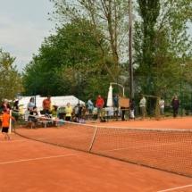tennis-karlstetten-jugendmeisterschaften-2015-23  Jugendmeisterschaften 2015 tennis karlstetten jugendmeisterschaften 2015 23 215x215