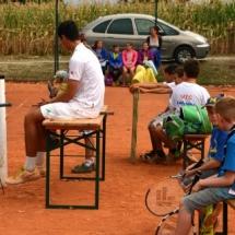 tennis-karlstetten-jugendmeisterschaften-2015-24  Jugendmeisterschaften 2015 tennis karlstetten jugendmeisterschaften 2015 24 215x215