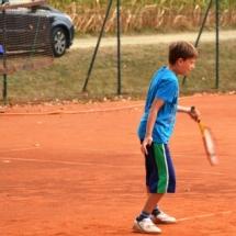 tennis-karlstetten-jugendmeisterschaften-2015-26  Jugendmeisterschaften 2015 tennis karlstetten jugendmeisterschaften 2015 26 215x215