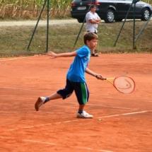 tennis-karlstetten-jugendmeisterschaften-2015-27  Jugendmeisterschaften 2015 tennis karlstetten jugendmeisterschaften 2015 27 215x215