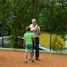 tennis-karlstetten-jugendmeisterschaften-2015-28  Jugendmeisterschaften 2015 tennis karlstetten jugendmeisterschaften 2015 28 215x215