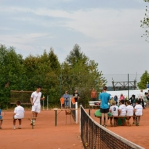tennis-karlstetten-jugendmeisterschaften-2015-29  Jugendmeisterschaften 2015 tennis karlstetten jugendmeisterschaften 2015 29 215x215