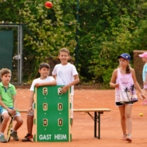 tennis-karlstetten-jugendmeisterschaften-2015-3  Jugendmeisterschaften 2015 tennis karlstetten jugendmeisterschaften 2015 3 215x215