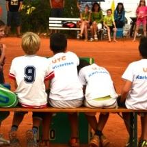 tennis-karlstetten-jugendmeisterschaften-2015-30  Jugendmeisterschaften 2015 tennis karlstetten jugendmeisterschaften 2015 30 215x215