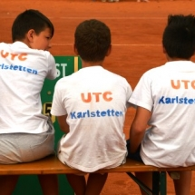 tennis-karlstetten-jugendmeisterschaften-2015-31  Jugendmeisterschaften 2015 tennis karlstetten jugendmeisterschaften 2015 31 215x215