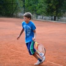 tennis-karlstetten-jugendmeisterschaften-2015-32  Jugendmeisterschaften 2015 tennis karlstetten jugendmeisterschaften 2015 32 215x215