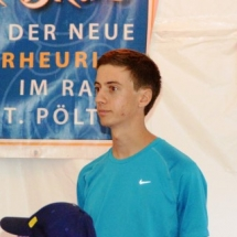 tennis-karlstetten-jugendmeisterschaften-2015-36  Jugendmeisterschaften 2015 tennis karlstetten jugendmeisterschaften 2015 36 215x215