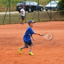 tennis-karlstetten-jugendmeisterschaften-2015-4  Jugendmeisterschaften 2015 tennis karlstetten jugendmeisterschaften 2015 4 215x215