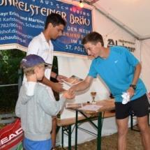 tennis-karlstetten-jugendmeisterschaften-2015-47  Jugendmeisterschaften 2015 tennis karlstetten jugendmeisterschaften 2015 47 215x215