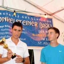 tennis-karlstetten-jugendmeisterschaften-2015-49  Jugendmeisterschaften 2015 tennis karlstetten jugendmeisterschaften 2015 49 215x215