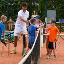 tennis-karlstetten-jugendmeisterschaften-2015-5  Jugendmeisterschaften 2015 tennis karlstetten jugendmeisterschaften 2015 5 215x215