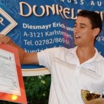 tennis-karlstetten-jugendmeisterschaften-2015-50  Jugendmeisterschaften 2015 tennis karlstetten jugendmeisterschaften 2015 50 215x215