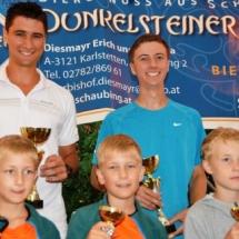 tennis-karlstetten-jugendmeisterschaften-2015-52  Jugendmeisterschaften 2015 tennis karlstetten jugendmeisterschaften 2015 52 215x215