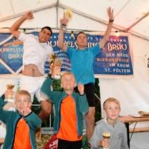 tennis-karlstetten-jugendmeisterschaften-2015-53  Jugendmeisterschaften 2015 tennis karlstetten jugendmeisterschaften 2015 53 215x215