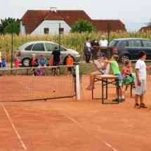 tennis-karlstetten-jugendmeisterschaften-2015-6  Jugendmeisterschaften 2015 tennis karlstetten jugendmeisterschaften 2015 6 215x215