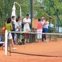 tennis-karlstetten-jugendmeisterschaften-2015-7  Jugendmeisterschaften 2015 tennis karlstetten jugendmeisterschaften 2015 7 215x215
