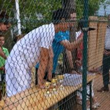 tennis-karlstetten-jugendmeisterschaften-2015-8  Jugendmeisterschaften 2015 tennis karlstetten jugendmeisterschaften 2015 8 215x215