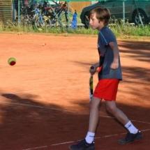 Tennis Jugend 2016 10  Jugendmeisterschaften 2016 Tennis Jugend 2016 10 215x215