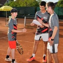 Tennis Jugend 2016 100  Jugendmeisterschaften 2016 Tennis Jugend 2016 100 215x215