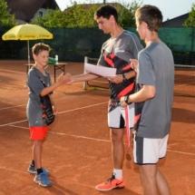 Tennis Jugend 2016 102  Jugendmeisterschaften 2016 Tennis Jugend 2016 102 215x215