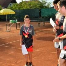 Tennis Jugend 2016 103  Jugendmeisterschaften 2016 Tennis Jugend 2016 103 215x215
